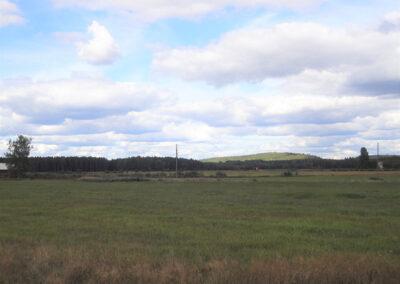 Aspelands vindkraftspark